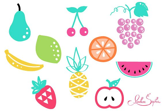 580x386 Field Fruit Clipart, Explore Pictures
