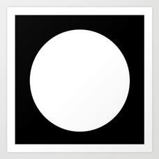 228x228 One Dot Series 01