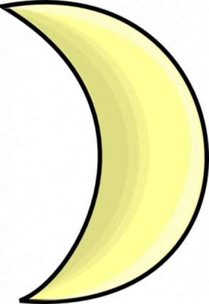 430x626 Lunar Clipart Full Moon