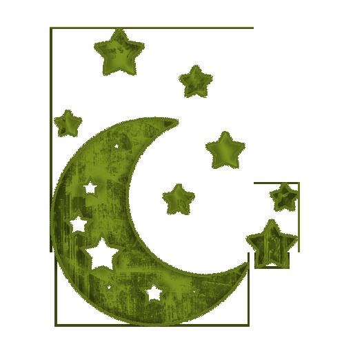 512x512 Top 84 Moon Clip Art