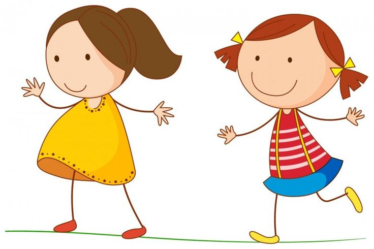 736x490 Fun Clipart Kid Fun