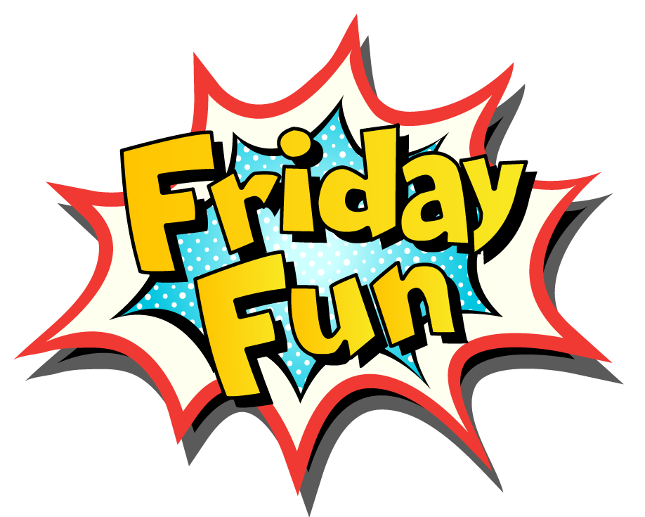 fun friday clipart free download best fun friday clipart happy friday clipart art happy friday clipart free
