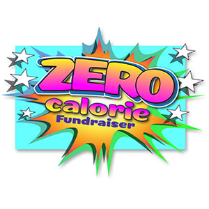 300x300 Fundraisers