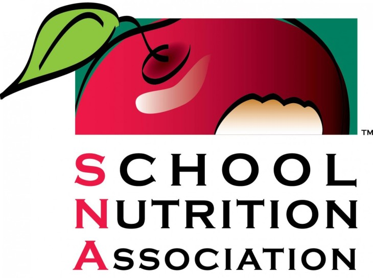 730x544 School Nutrition Association Fundraising Sna Fundraising Rada Blog