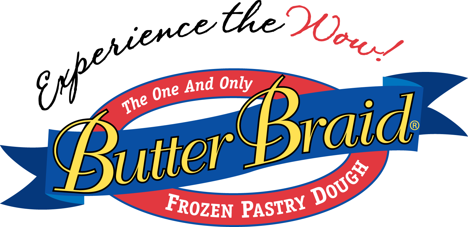 1585x770 Butter Braid Pastries Integrity Fund Raising