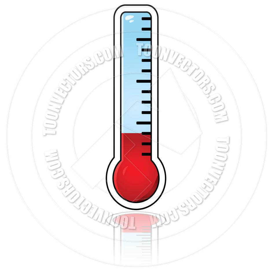940x940 Hot Thermometer Clip Art Clipart Panda