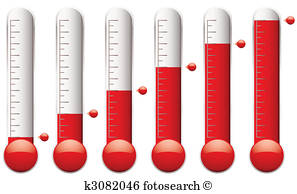 297x194 Thermometer Clipart Royalty Free. 17,246 Thermometer Clip Art