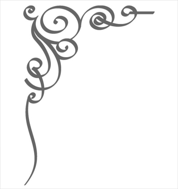Funeral Borders Free Download Best Funeral Borders On Clipartmag Com