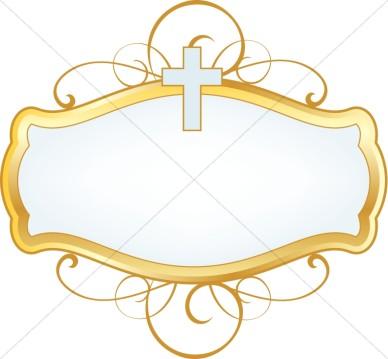388x359 Best Photos Of Funeral Program Symbols