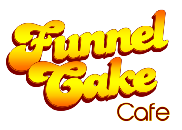 371x265 Funnel Cake Cafe Brisben's Newest Community Partner