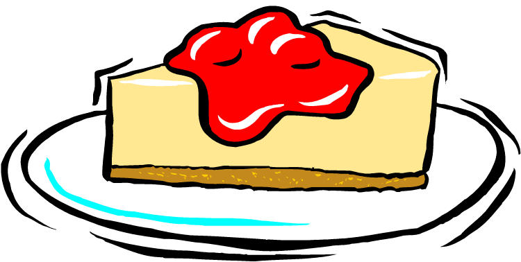 750x378 Funnel Cake Clipart