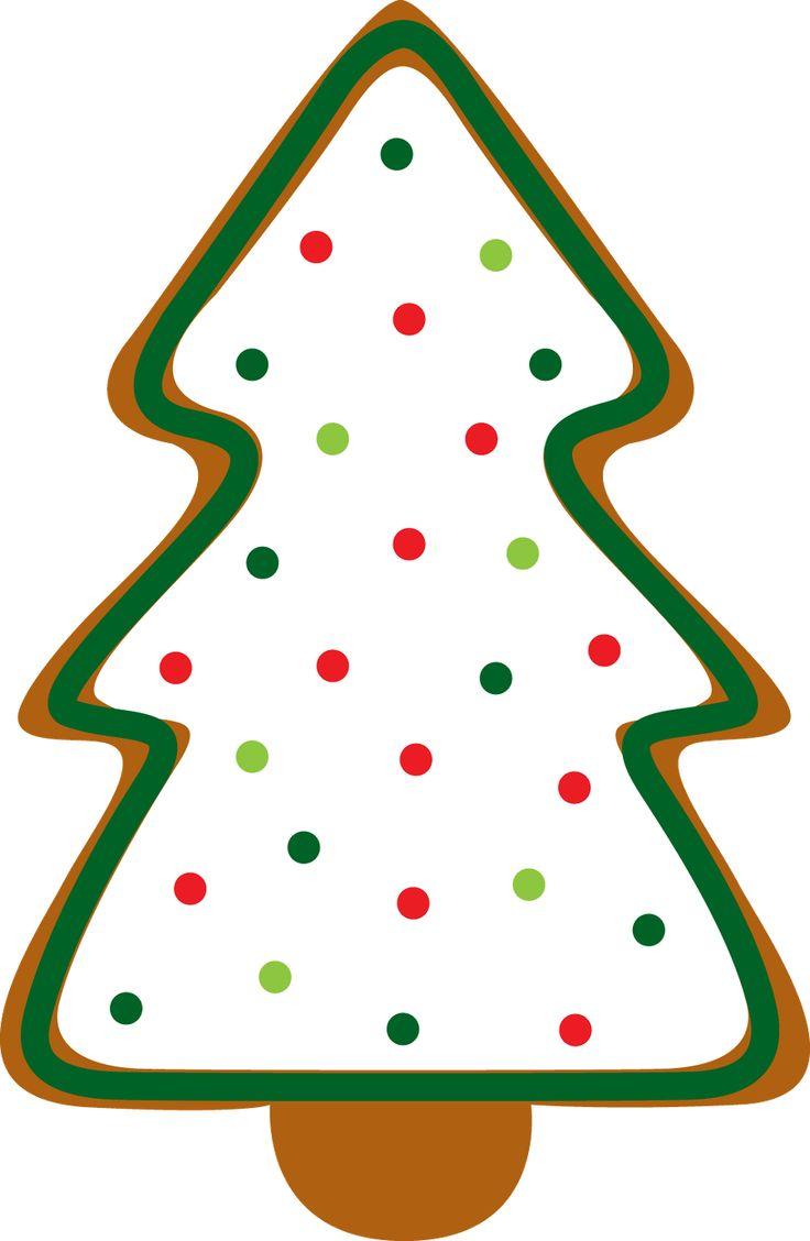 736x1128 35 Best Cozinha Natal Images Christmas Images