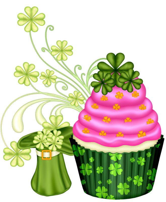 659x800 73 Best Cupcake Dekupaj Images Appliques