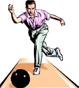 319x356 62 Best Bowling Images Clip Art, Activities And Draw