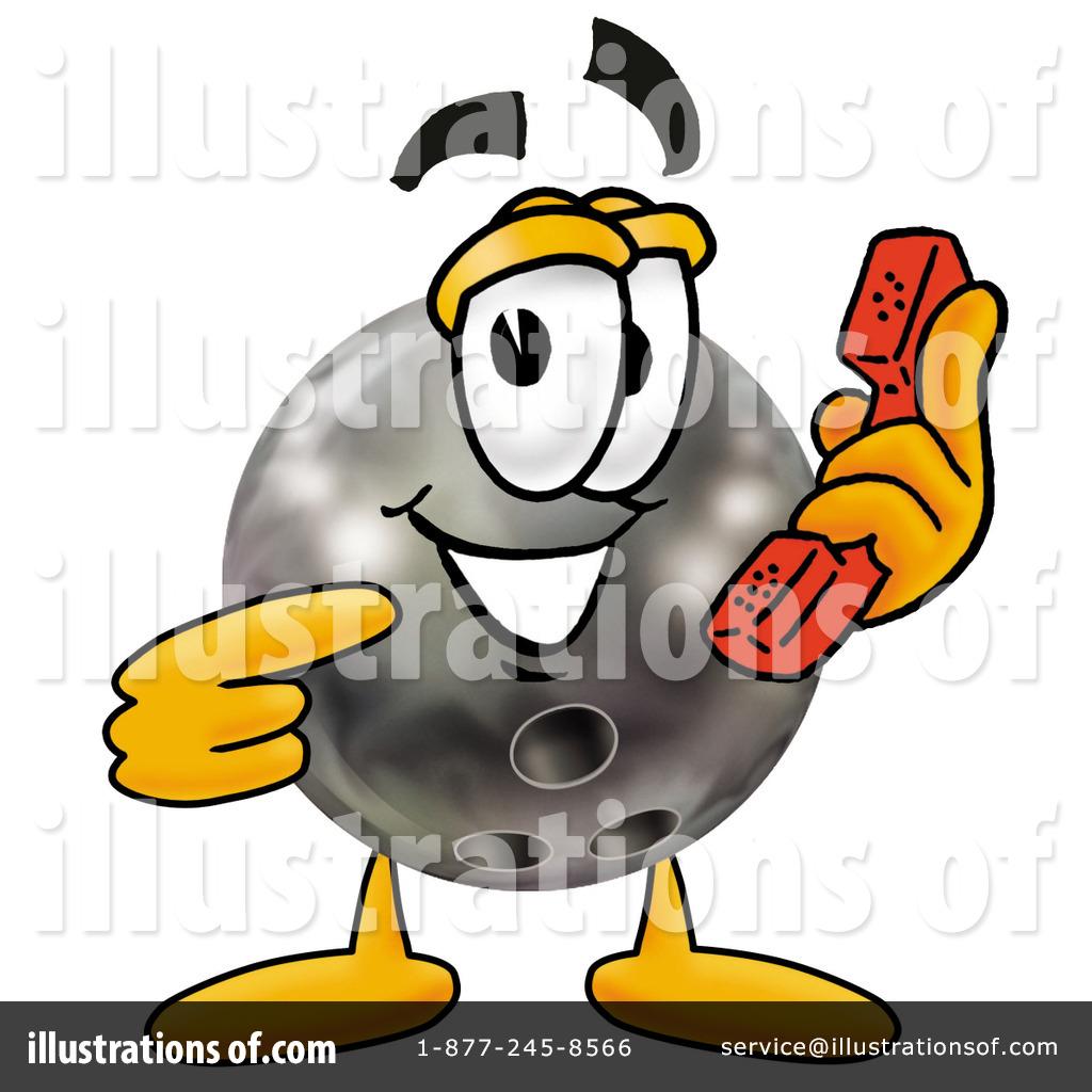 1024x1024 Clip Art Bowling Clip Art Funny