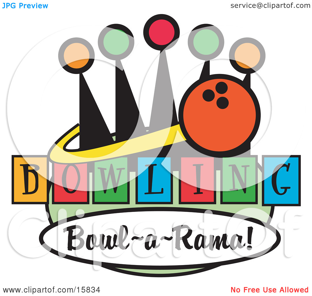 1080x1024 Funny Bowling Christmas Clipart
