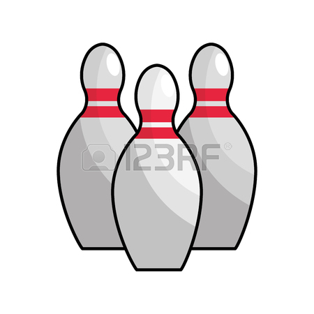 450x450 Icons For Funny Bowling Icon