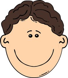 236x269 Free Download Cartoon Girl Face Clipart For Your Creation. Funny