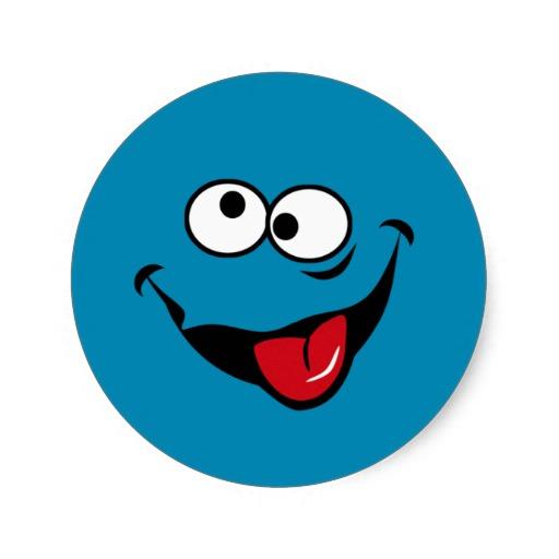 512x512 Funny Cartoon Face Free Download Clip Art Free Clip Art