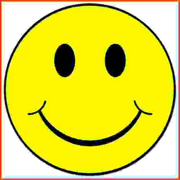 610x610 Funny Cartoon Faces.funny Smiley Faces Cartoon 1.jpg