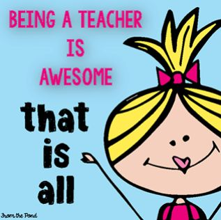 Funny Cartoon Pictures Of Teachers Free Download Best Funny