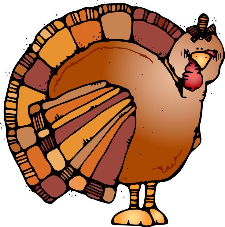 736x741 80 Best Turkey Trot! (Tt) Images Carnivals