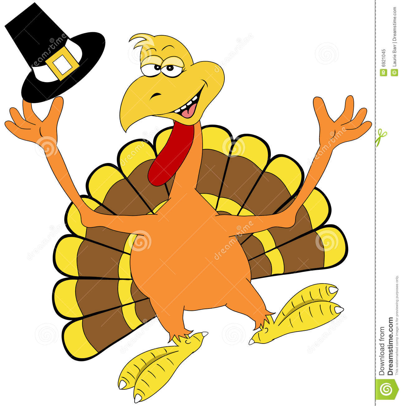 1293x1300 Turkey Clipart Dancing