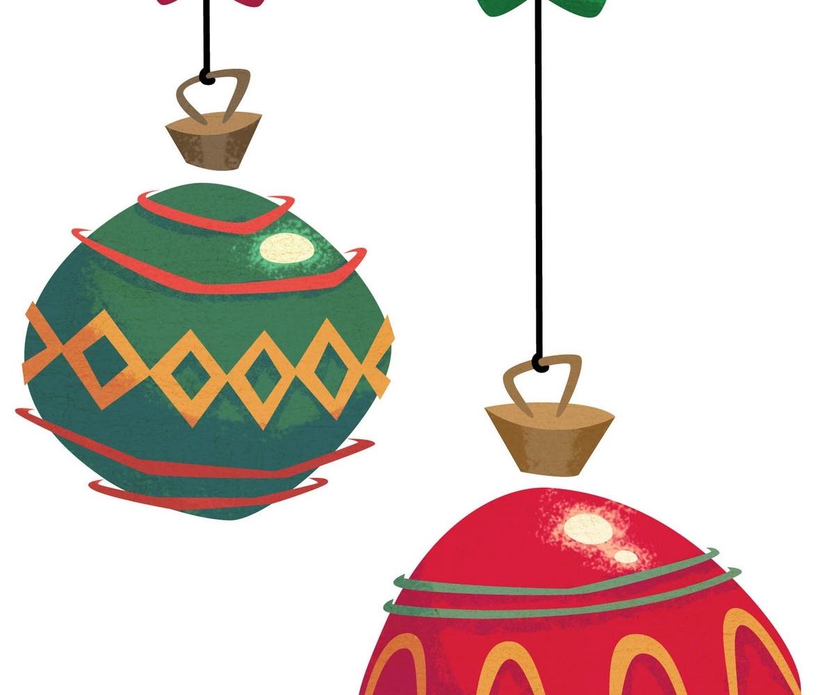 1181x1000 Stylized Gingerbread Man Ny Ornaments Gingerbread Man Ny Ornaments