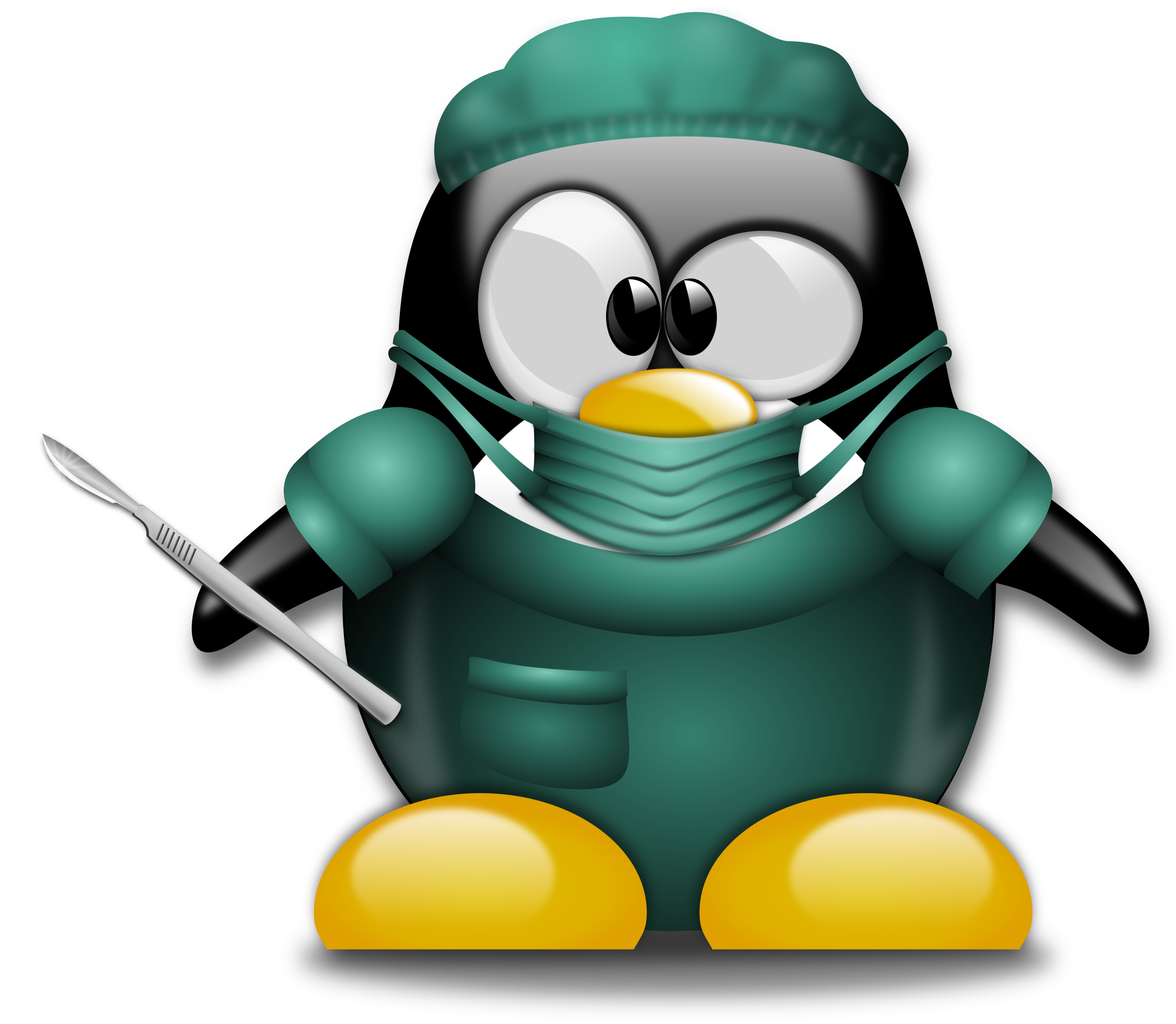 Funny Doctor Clipart Free Download Best Funny Doctor