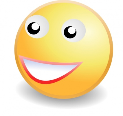 425x400 Funny Faces Pictures Funny Faces Clip Art