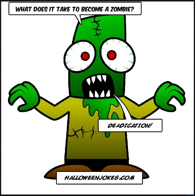 663x665 Funny Halloween Jokes For Kids Funny Funny