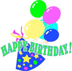 236x233 Birthday Cake Clip Art Birthday Cake Clip Art Free Birthday Cake