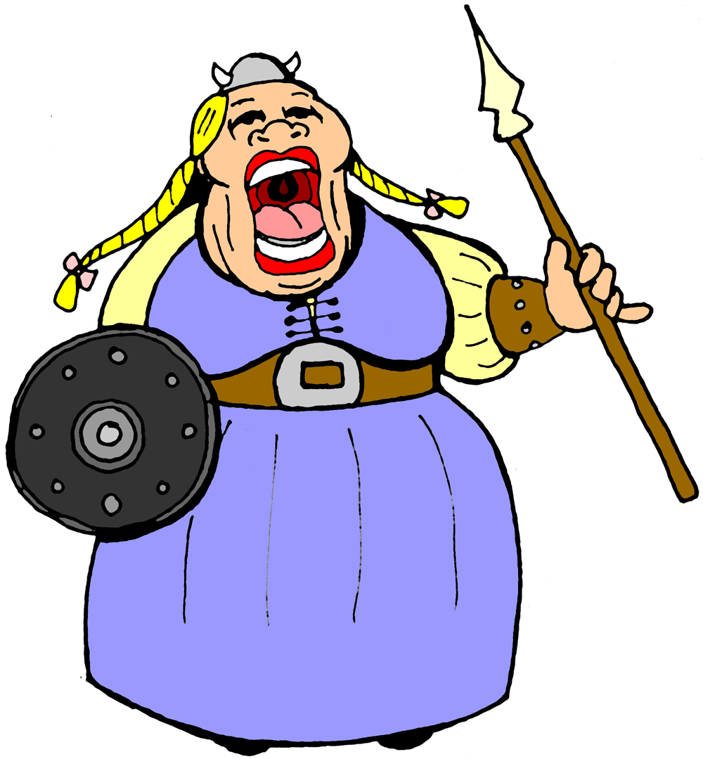 1000x1079 Funny Clipart Singing
