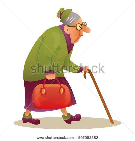 450x470 Bag Grandma Clipart, Explore Pictures