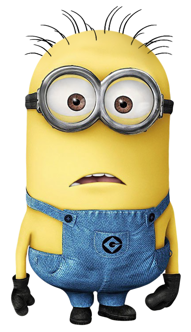 Funny Minion Cliparts | Free download on ClipArtMag