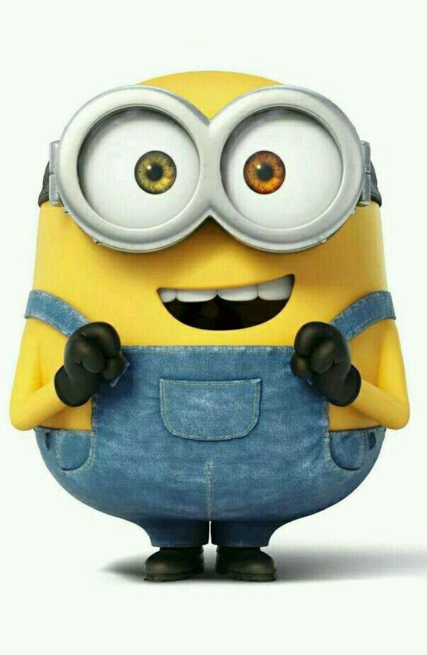 Funny Movie Cartoon Minion iPhone s Wallpaper Download iPhone