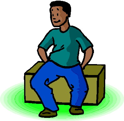 396x387 Graphics For Graphics Funny Moving Furniture