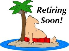 236x177 Funny Retirement Pictures Here's A Top 10 List Of The Best