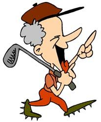 funny retirement pictures free free download best funny funny golf clip art free downloads funny golf clip art pics