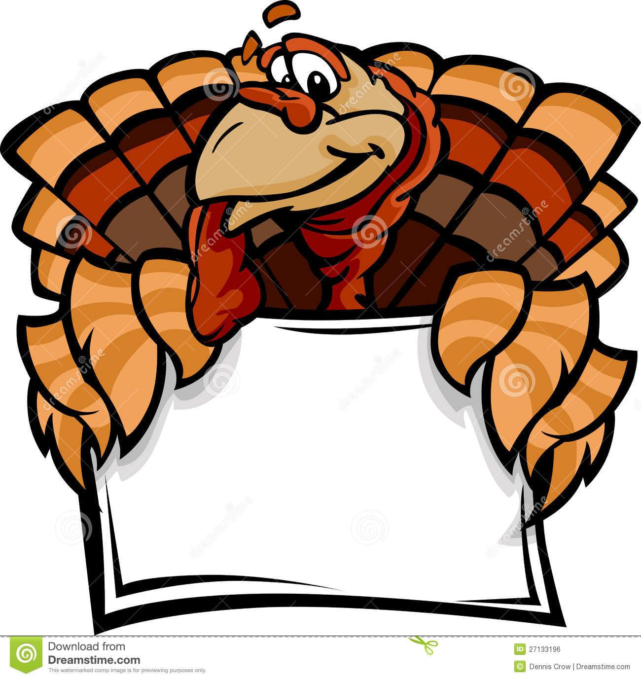 1300x1379 Happy Thanksgiving Clip Art