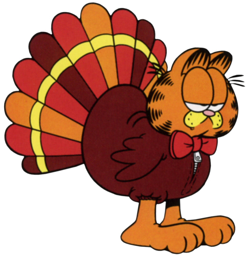 Funny Turkey Clipart Free Download Best Funny Turkey Clipart On