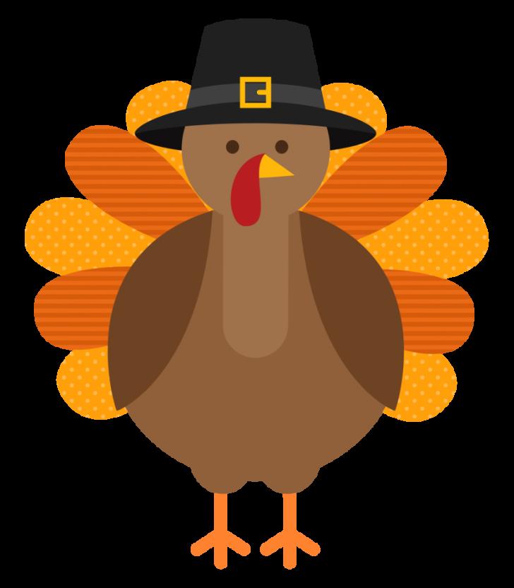 728x832 Thanksgiving ~ Il Fullxfull 1017989116 P1fm Free Clip Art Funny