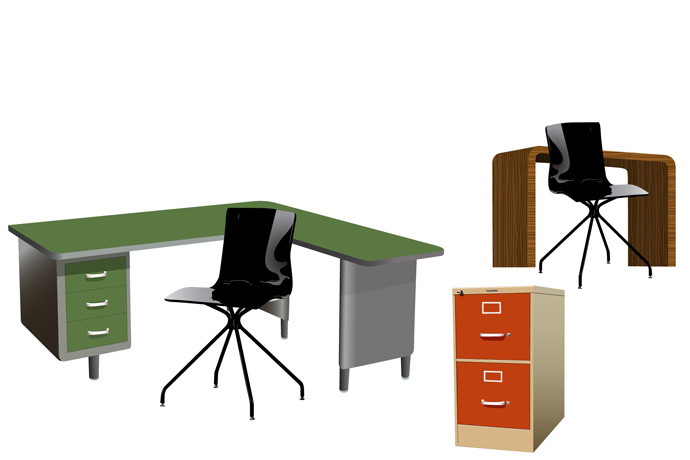 690x460 Furniture Nice Chair Clip Art At Clker Com Vector Clip Art