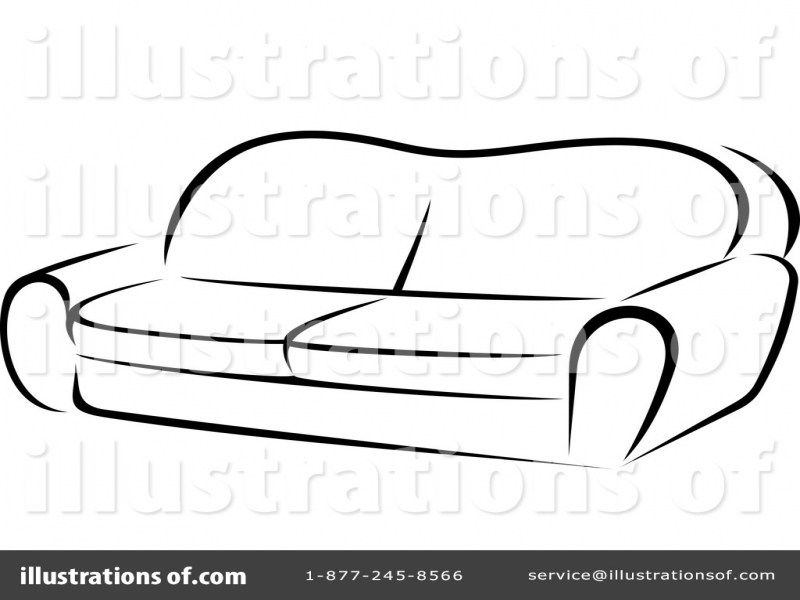 800x600 Furniture Store Clip Art Clipart Free Download With Furniture