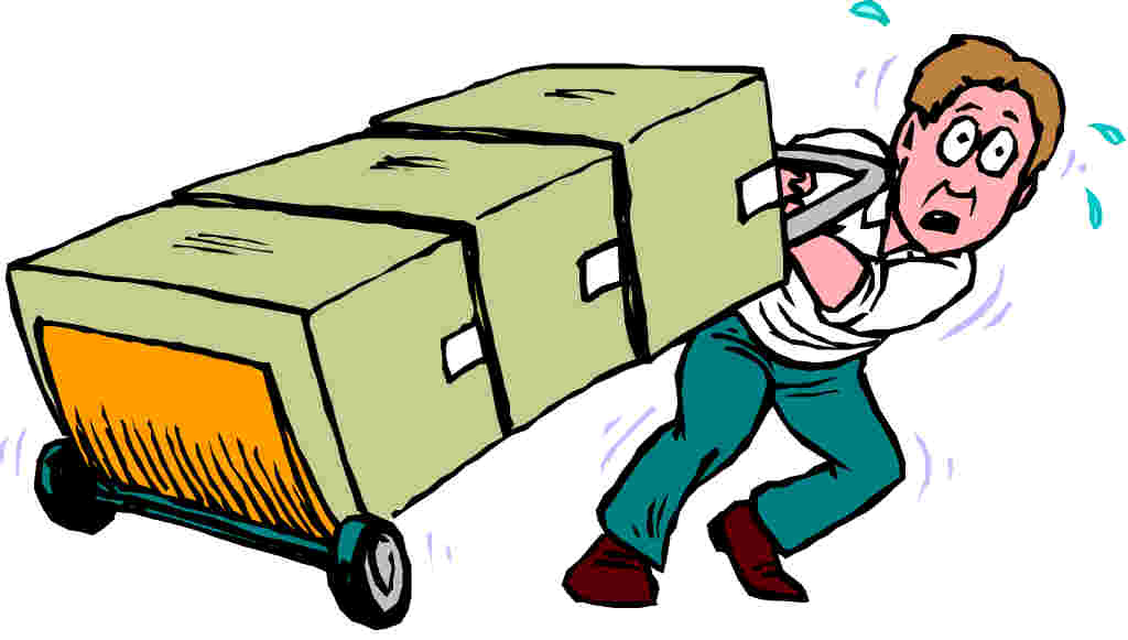 1024x581 Furniture Clipart Office Moving