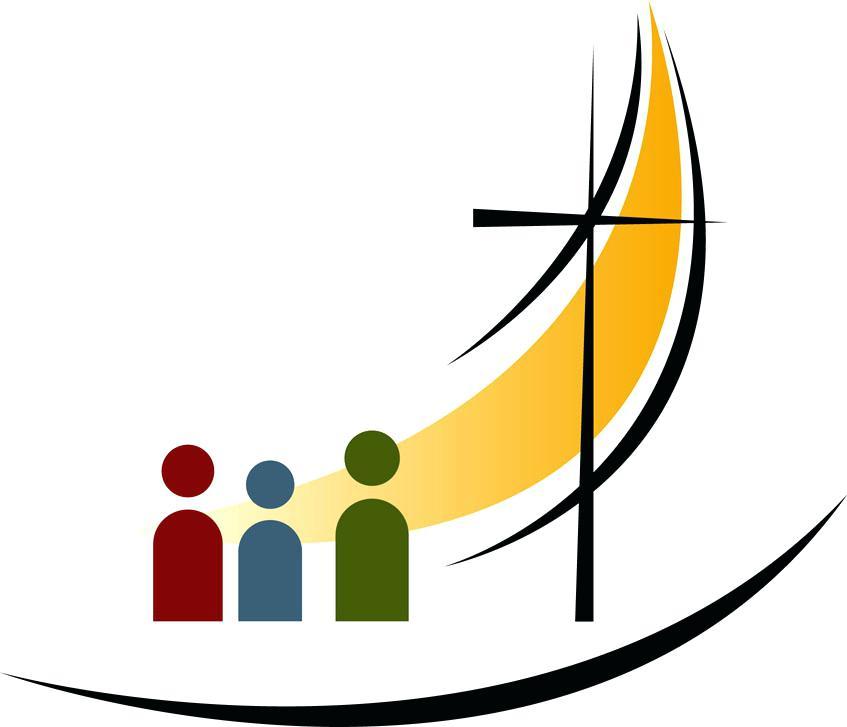 847x727 Christian Logos Free Downloads Download Clip Art Church Bulletins