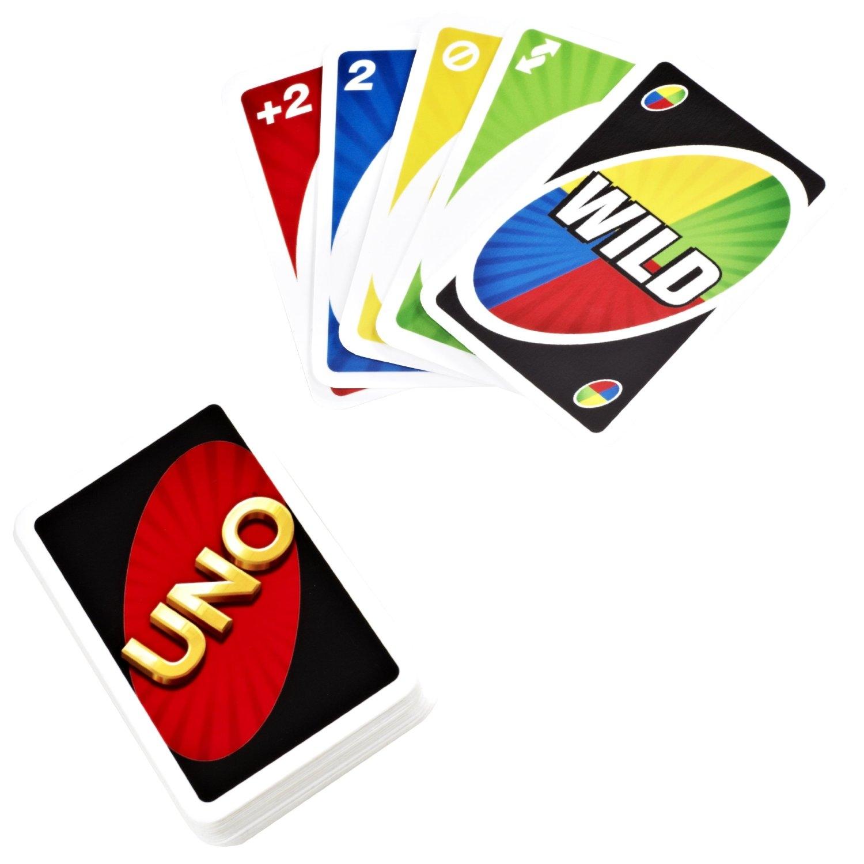 1500x1500 Bridge Card Game Clip Art Cliparts