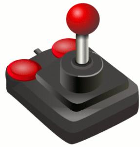 287x300 Game Control Clip Art Download