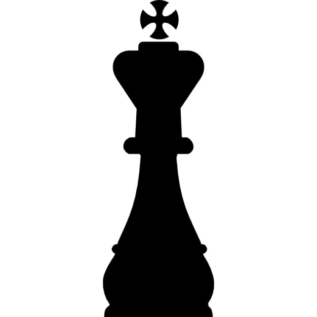Game Pieces Clipart Free Download Best Game Pieces Clipart On