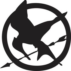 236x234 Hunger Games Clip Art Many Interesting Cliparts